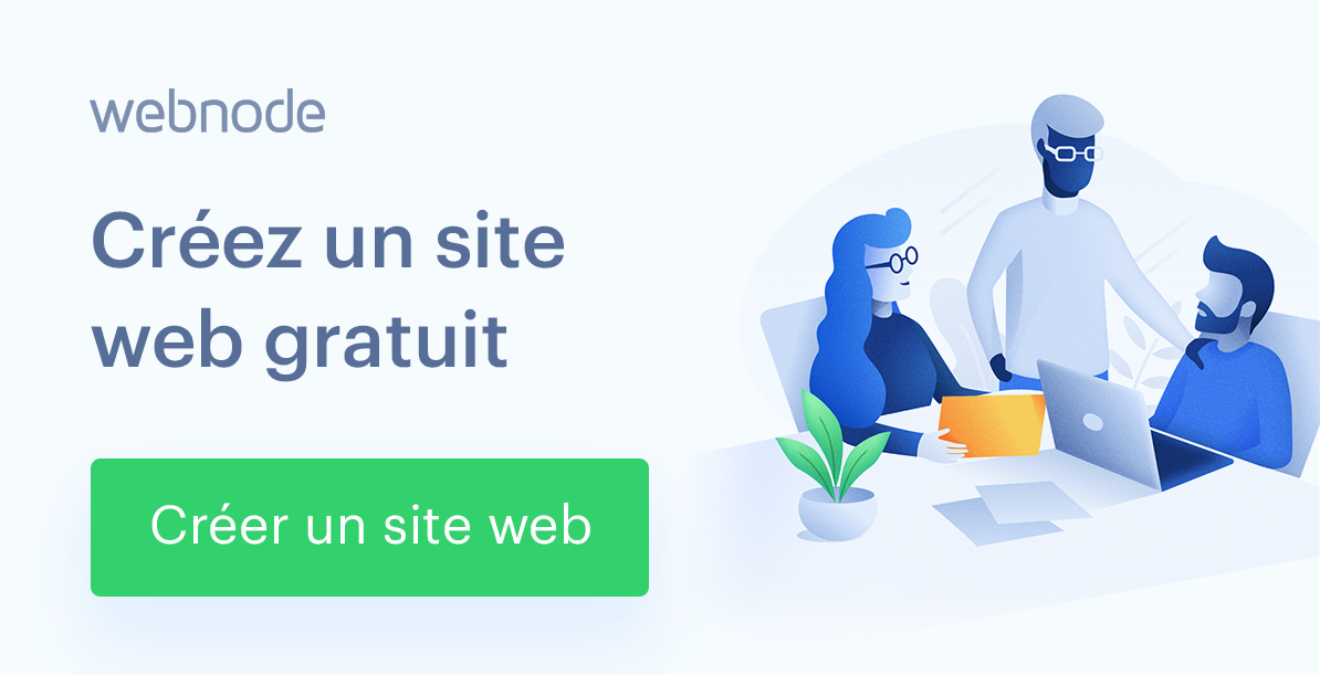 https://www.webnode.fr/blog/files/2018/11/banner-blog-fr.png